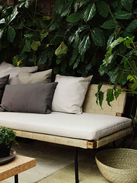 Ilse-Crawford-Sinnerlig-collection-for-Ikea-Stockholm-2015_dezeen_468_7